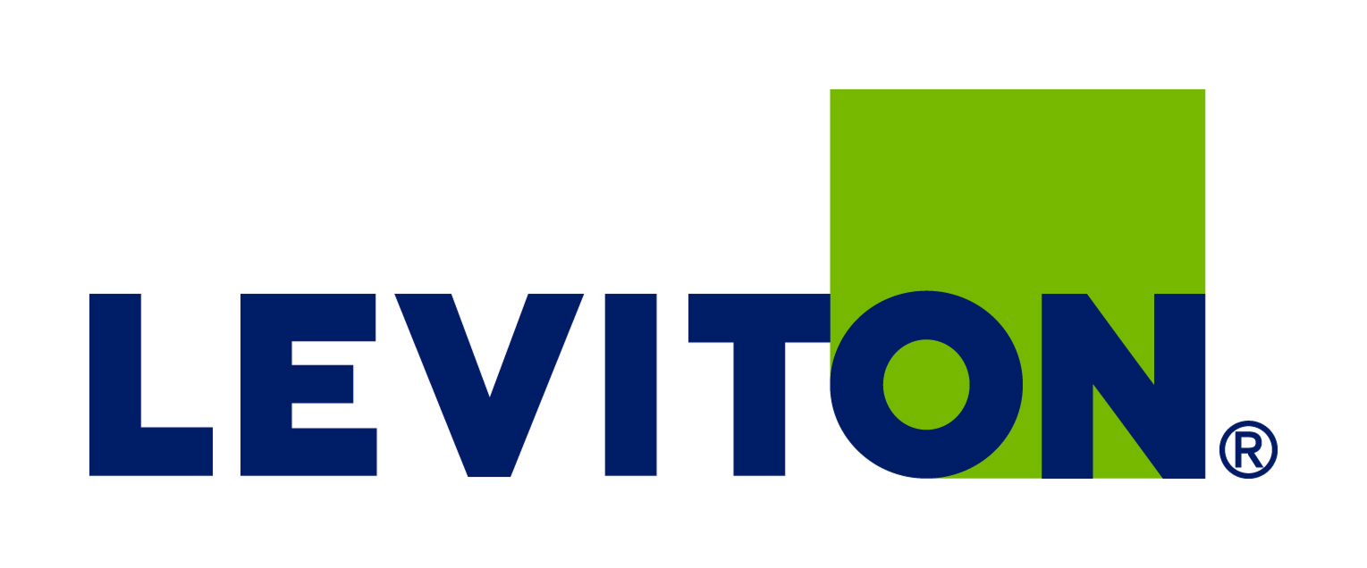 LEVITON Network Solution