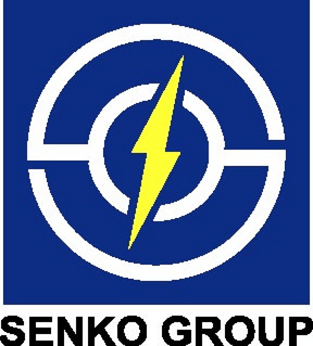Senko Advanced Component