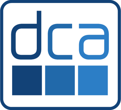 Data Centre Alliance