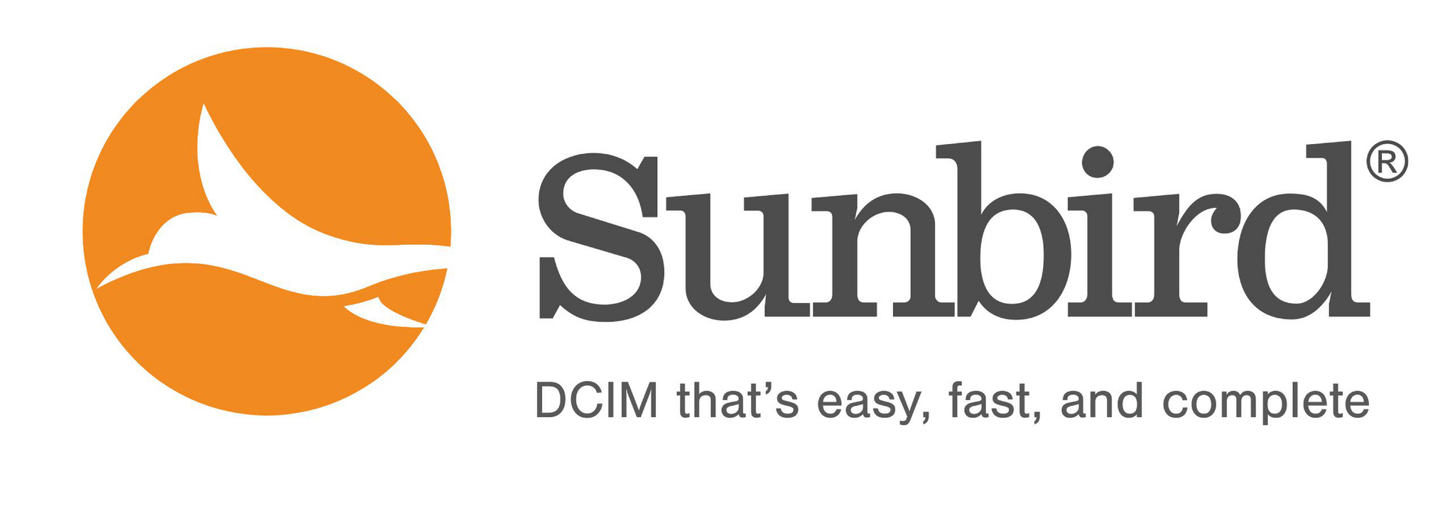 Sunbird Software