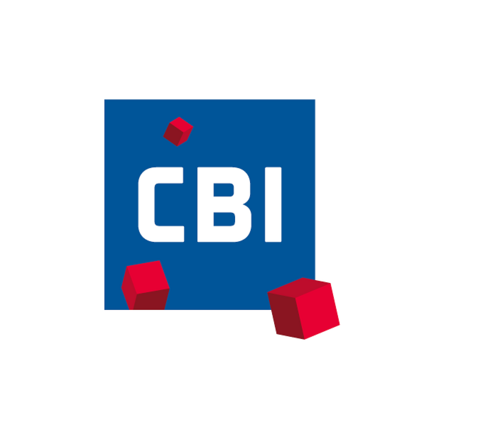 CBI - VINCI Construction